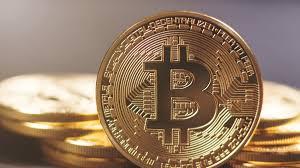 Bitcoin Alma