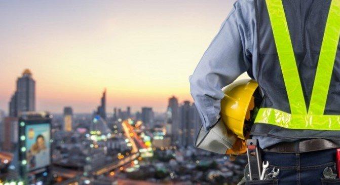 İş Güvenliği Kursu Eğitiminin Önemi